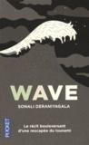 Sonali Deraniyagala - Wave.