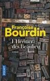 Françoise Bourdin - L'héritier des Beaulieu.