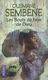 Sembène Ousmane - Les bouts de bois de Dieu - Banty Mam Yali.