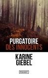 Karine Giebel - Purgatoire des innocents.