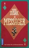 Markus Zusak - Le Messager.