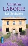 Christian Laborie - Les Rochefort.