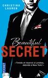 Christina Lauren - Beautiful secret.