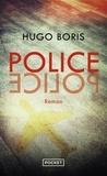 Hugo Boris - Police.