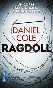 Daniel Cole - Ragdoll.