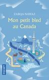 Zarqa Nawaz - Mon petit bled au Canada.
