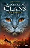 Erin Hunter - La guerre des clans : L'aube des clans (Cycle V) Tome 2 : Coup de tonnerre.