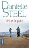 Danielle Steel - Musique.