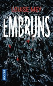 Louise Mey - Embruns.
