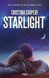 Cristina Chiperi - Starlight.