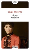Léon Tolstoï - Anna Karénine.