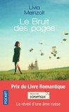 Livia Meinzolt - Le bruit des pages.