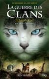 Erin Hunter - La guerre des clans : De l'ombre à la lumière (Cycle VI) Tome 3 : Eclats de Ciel.
