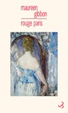Maureen Gibbon - Rouge Paris.