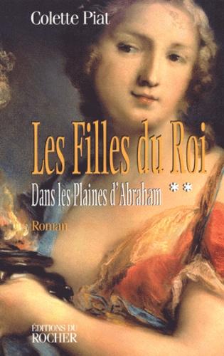 http://www.decitre.fr/gi/31/9782268034331FS.gif