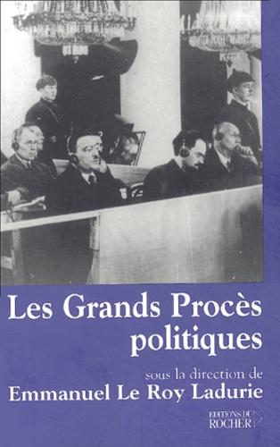 http://www.decitre.fr/gi/26/9782268043326FS.gif
