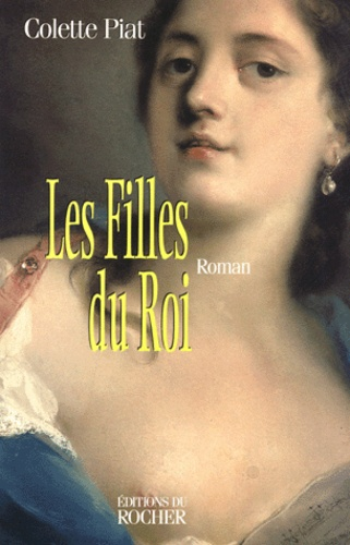 http://www.decitre.fr/gi/83/9782268047683FS.gif