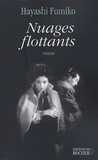Nuages flottants | Hayashi, Fumiko (1904-1951). Auteur