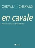 Sylvain Tesson - Cheval Chevaux N° 6, Printemps-été : En cavale.