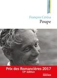 Poupe / François Cérésa | Cérésa, François (1953-....)