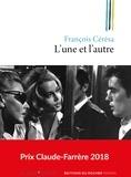 L'une et l'autre / François Cérésa | Cérésa, François (1953-....)