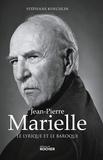 Stéphane Koechlin - Jean-Pierre Marielle - Le lyrique et le baroque.