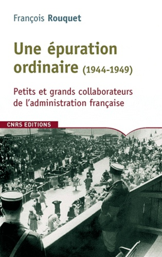 http://www.decitre.fr/gi/45/9782271071545FS.gif