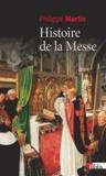 Histoire-de-la-messe-:-le-théâtre-divin
