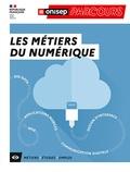 ONISEP - Les métiers du numérique.
