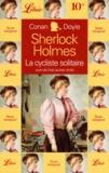 Quatre aventures de Sherlock Holmes | Doyle, Arthur Conan (1859-1930). Auteur