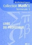 Lysiane Dana Gheron et Philippe Rousseau - .