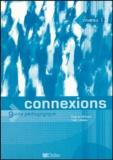 Régine Mérieux - Connexions Niveau 1 - Guide pédagogique.