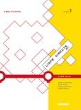 Valérie Lemeunier et Ilham Binan - Ligne directe 1 A1 - Cahier d'exercices. 1 Cédérom