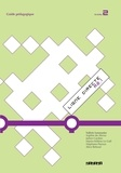 Valérie Lemeunier - Ligne directe 2 A2.1 - Guide pédagogique.
