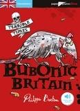 Philippa Boston - Bubonic Britain.