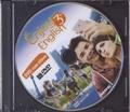 Odile Martin-Cocher - Anglais 3e A2-B1 New Enjoy English - DVD-rom élève de remplacement. 1 DVD