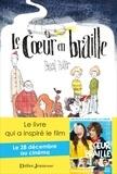 Pascal Ruter - Le coeur en braille Tome 1 : .