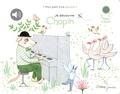Delphine Renon - Je découvre Chopin.
