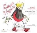 Anaïs Vaugelade et Claire-Marie Le Guay - Des Malheurs de Sophie. 1 CD audio
