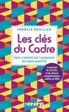 Francis Goullier - Les clés du Cadre - Enjeux et actualité pour l'enseignement des langues aujourd'hui.