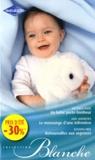 Victoria Pade et Amy Andrews - Le bébé porte-bonheur ; Le mensonge d'une infirmière ; Retrouvailles aux urgences.