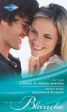 Lucy Clark et Meredith Webber - La fiancée du médecin australien ; La promesse de Lauren.