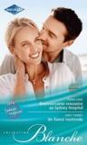 Fiona Lowe et Emily Forbes - Bouleversante rencontre au Sydney hospital - Un fiancé inattendu.