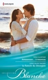 Fiona McArthur et Cathy Gillen Thacker - Amoureuse...à nouveau - La fiancée du chirurgien.