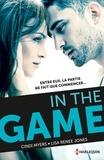 Cindi Myers et Lisa Renee Jones - In the game.