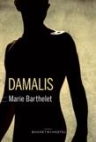 Damalis | Barthelet, Marie. Auteur