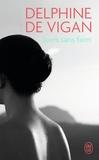 Jours sans faim / Delphine de Vigan | Vigan, Delphine de (1966-....). Auteur