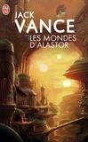 Jack Vance - Les mondes d'Alastor.
