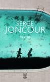 Serge Joncour - In vivo.