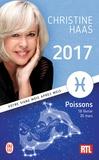 Christine Haas - Poissons - Du 18 février au 20 mars.